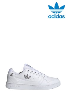 adidas Originals NY 90 Trainers