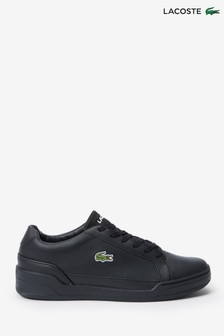 Lacoste® Challenge Trainers