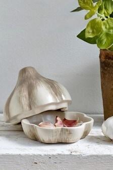 Garlic Roaster