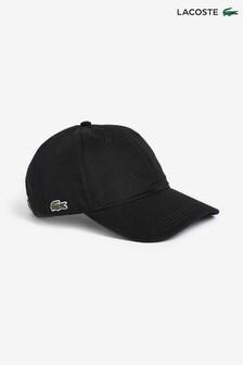 Lacoste® Cap