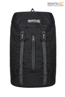 Regatta Easypack Packaway 25L Backpack
