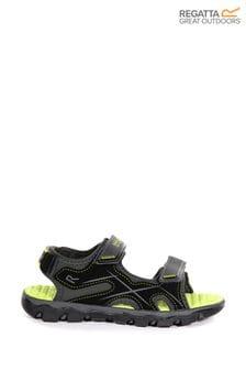 Regatta Kota Drift Junior Sandals