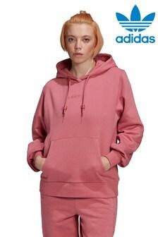 adidas Originals Cosy Must Haves Pullover Hoody