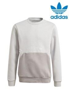 adidas Originals Colorado Crew Sweater