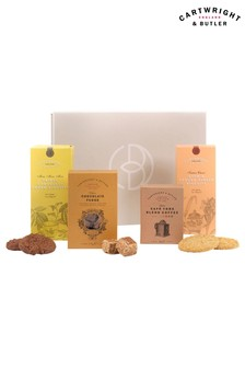 Share A Treat Gift Set by Cartwright & Butler