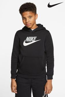 Nike HBR Overhead Hoody