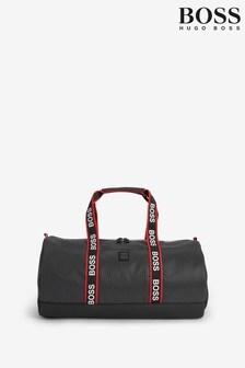 BOSS Hyper Holdall Bag