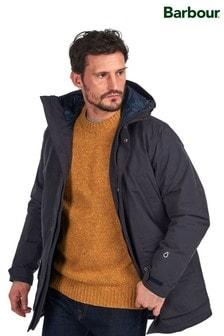 Barbour® Pitstone Waterproof Jacket
