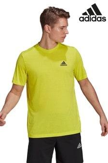 adidas Essential Training T-Shirt