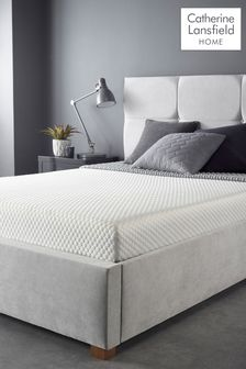 Catherine Lansfield Eco Sleep Mattress