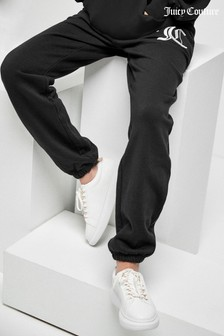 Juicy Couture Sovereign Boyfriend Joggers