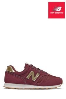 New Balance 373 Trainers