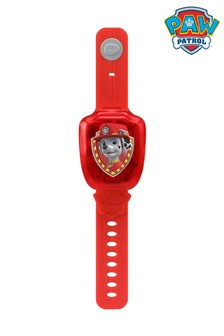 VTech Paw Patrol Marshall Learning Watch 199563