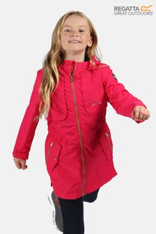 Regatta Tarana Waterproof Jacket
