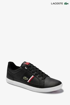 Lacoste® Europa Trainers