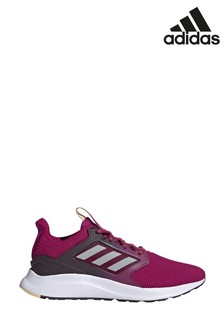 adidas Run Berry Energy Falcon Trainers