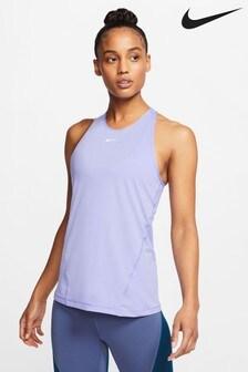 Nike Mesh Vest
