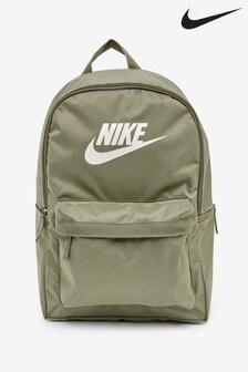 Nike Hertiage Backpack