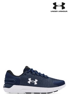 Under Armour Charged Rogue 2.5 Trainers