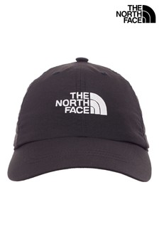 The North Face® Horizion Cap