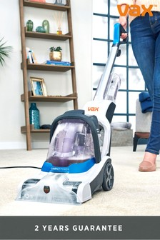 Vax Compact Power Carpet Washer