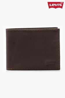 Levi's® Hunter Wallet