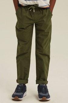 FatFace Studland Trousers