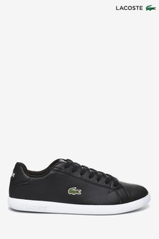 Lacoste® Graduate Trainers