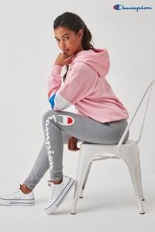Champion Grey Leggings