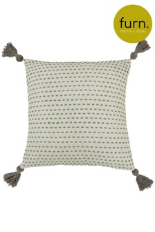 Ezra Cushion by Furn