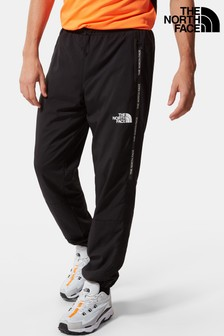 The North Face® Mountain Athletics Woven Joggers
