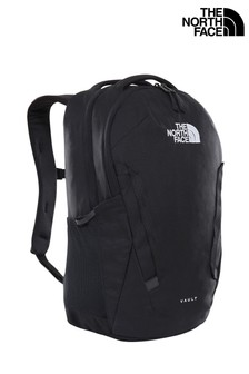 The North Face® Vault Rucksack