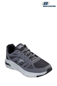 Skechers® Arch Fit Charge Back Trainers