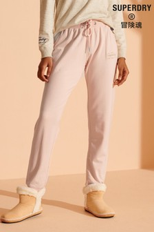 Superdry Lucy Lounge Joggers