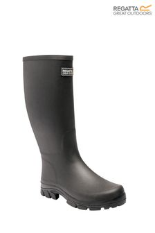 Regatta Mumford II Welly