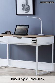 Julian Bowen California Desk