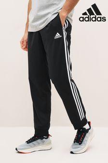 adidas 3 Stripe Woven Joggers