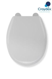 Croydex Canada Toilet Seat