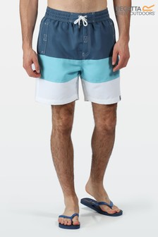 Regatta Bratchmar VI Swim Shorts