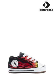 Converse Crib Trainers