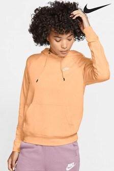 Nike Essential Fleece Overhead Hoody