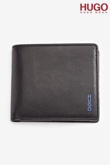 HUGO Subway Coin Wallet