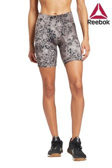 Reebok Safari Bike Shorts