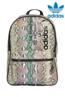 adidas Originals Snake Backpack