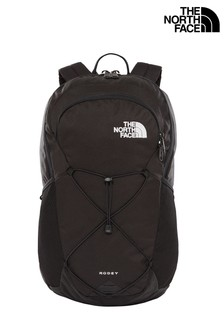 The North Face® Rodey Rucksack