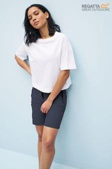 Regatta Chaska II Shorts