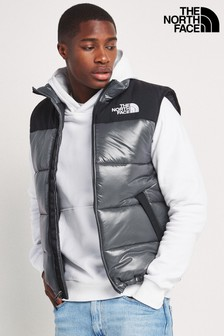 The North Face® Himalayan Insulated Gilet