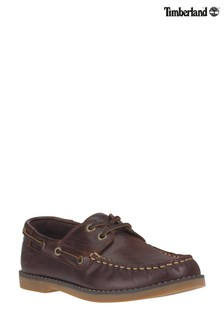 Timberland® Seabury Boat Shoes