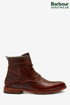 Barbour® Backworth Derby Boots
