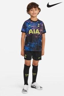 Nike Tottenham Hotspur 21/22 Away Infnts Football Kit